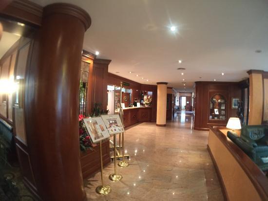Rege Hotel: photo0.jpg