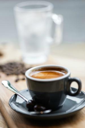 Guru Coffee House