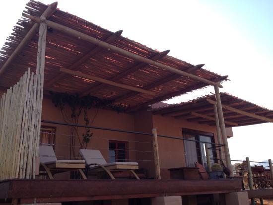 Katiti's Place