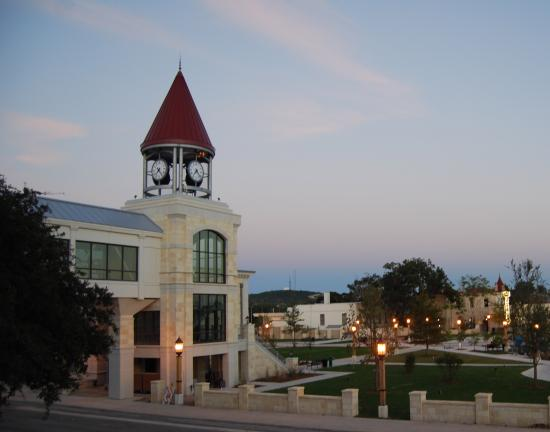 Image result for kerrville, texas