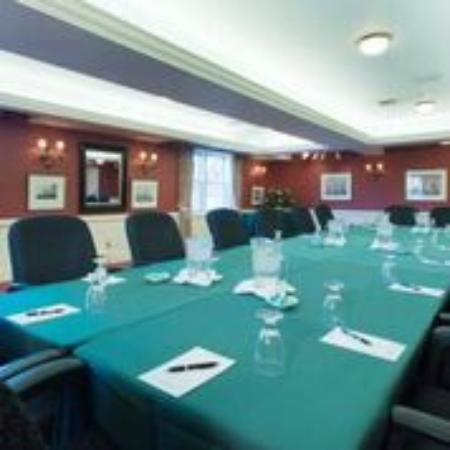 Jackson's Point, Kanada: Conference Rooms  to fit any meeting size