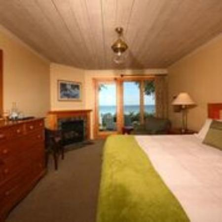 Jackson's Point, Kanada: Cozy, comfortable Guest rooms