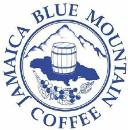 Lost on 111 Grill : For our serious coffee drinkers we do have the world famous Jamaican Blue Mountain coffee availa