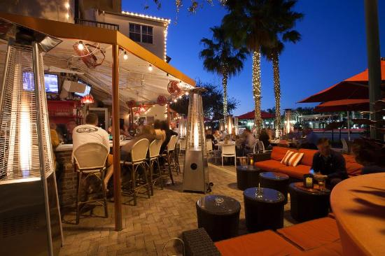 Vic Angelos Picture Of Vic Angelo 39 S Palm Beach Gardens Tripadvisor