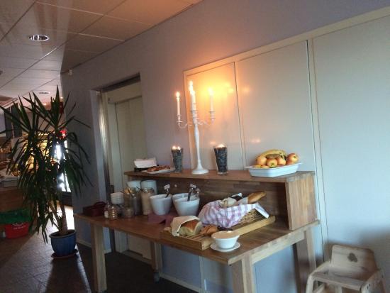 Nordens Ark Hotell : photo0.jpg