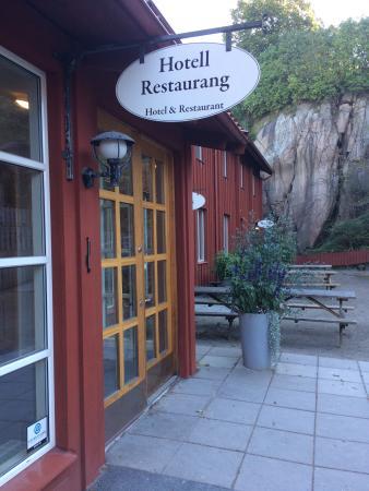 Nordens Ark Hotell : photo2.jpg
