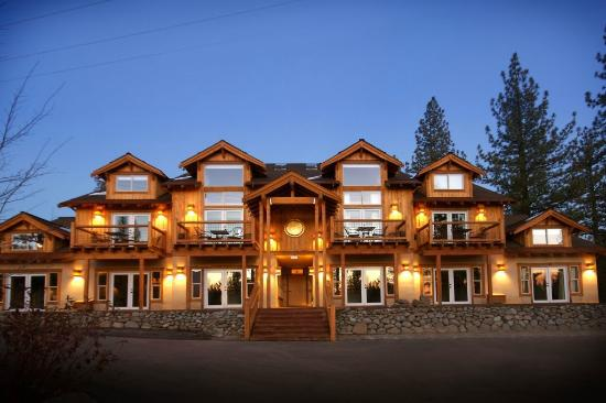 Photo of Chalet View Lodge Graeagle