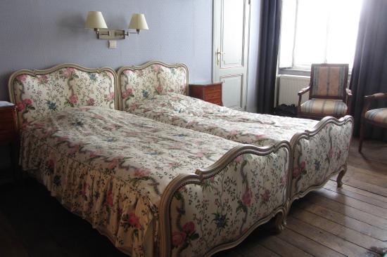 Hotel la Maison