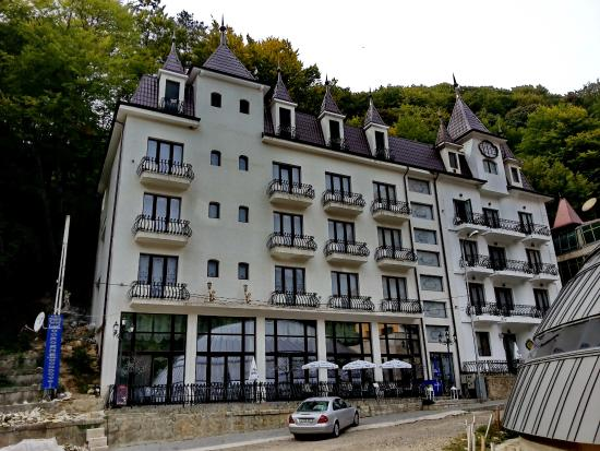 coroana moldovei picture of hotel coroana moldovei slanic moldova rh tripadvisor com