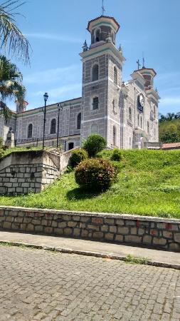 Igreja do Alto