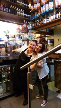 Valentina Fine Foods : Le fantastiche coffemaker