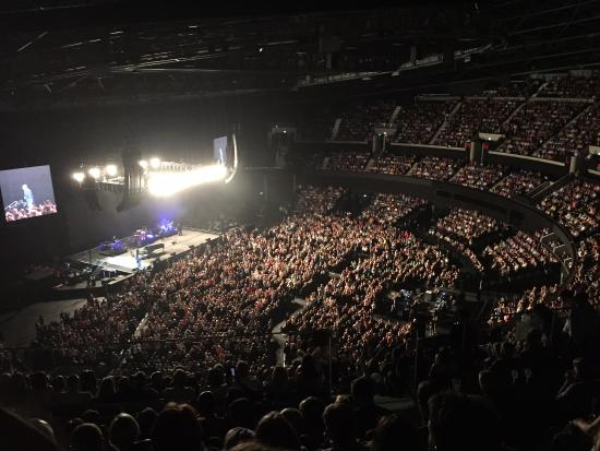 Events | The SSE Hydro