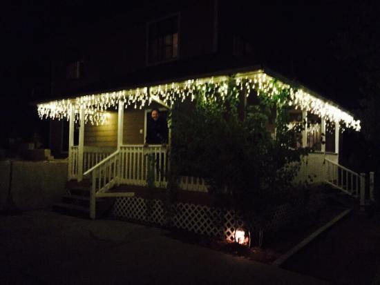 Sheridan House Inn: photo6.jpg