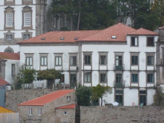 Manor House Porto