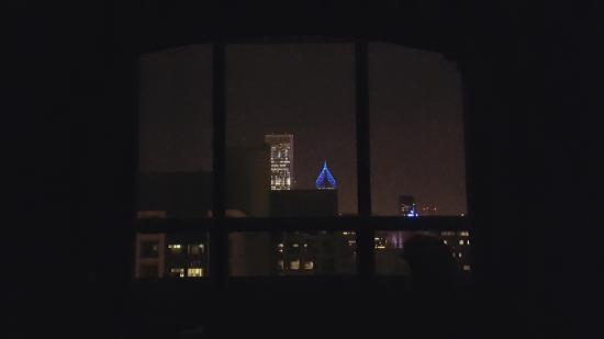The Ritz-Carlton, Chicago صورة