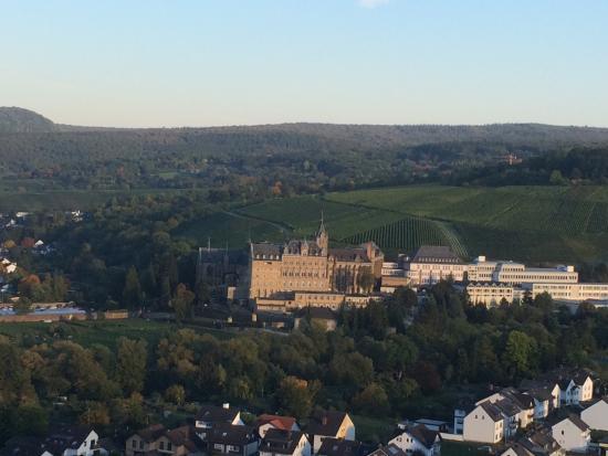 Hotel Restaurant Hohenzollern: photo0.jpg