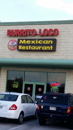 Burrito Loco2