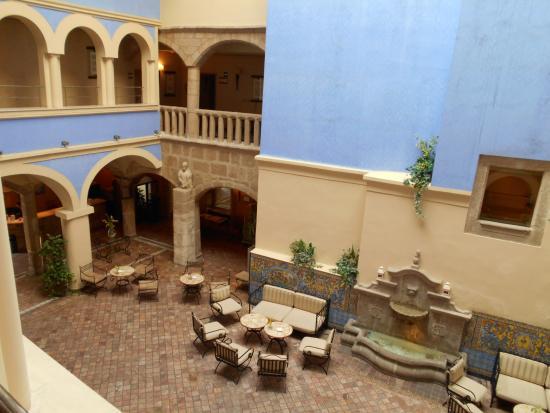 Baños Romanos Badajoz:Nuevo! Encuentra y reserva el hotel ideal en TripAdvisor y consigue