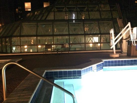Hot Tub Hotel Rooms Tampa Fl