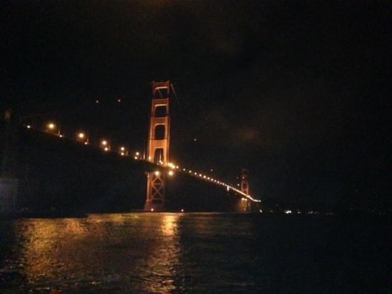 Night Tour San Francisco Tripadvisor