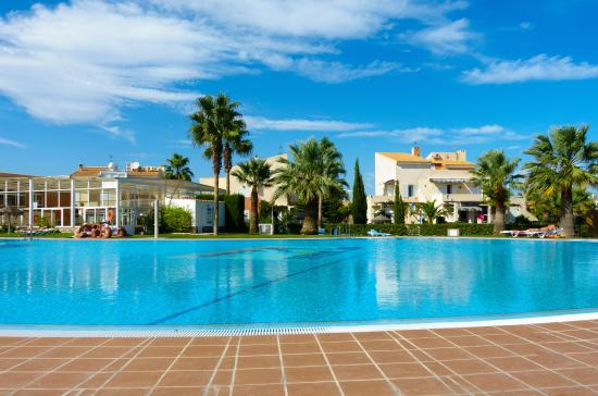 Photo of Vera Natura Apartments