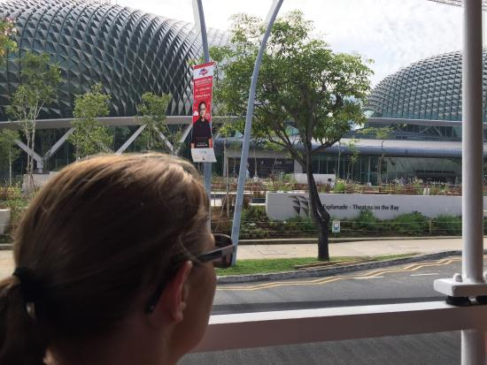 FunVee City Tour: photo3.jpg