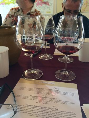 Domaine Drouhin Oregon: photo5.jpg