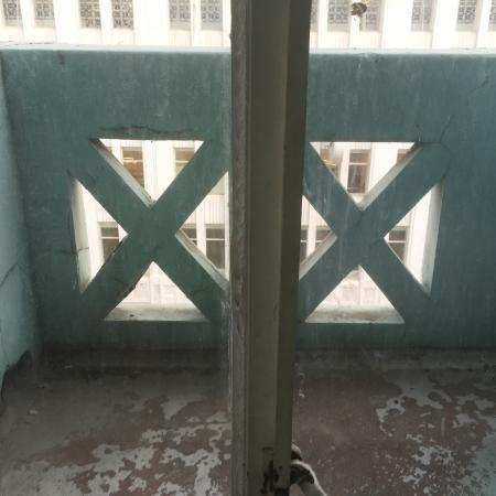 코즈웨이 인 온 더 몰 사진