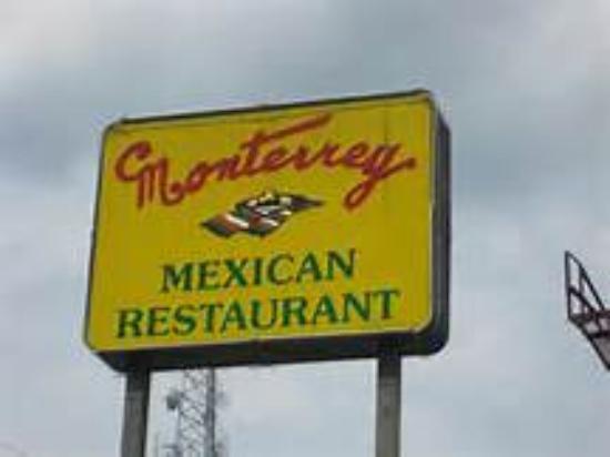 Monterrey Mexican Restaurant 이미지