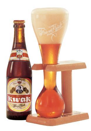 Belgian Beers CNX