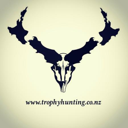 Southern Hunting Adventures: www.trophyhunting.co.nz