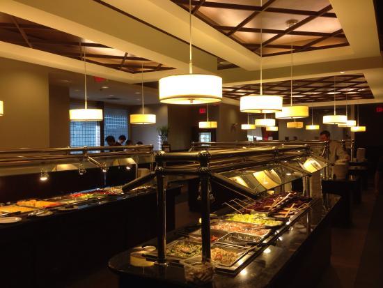 A Hibachi And Buffet Smyrna Restaurant Reviews Photos Tripadvisor