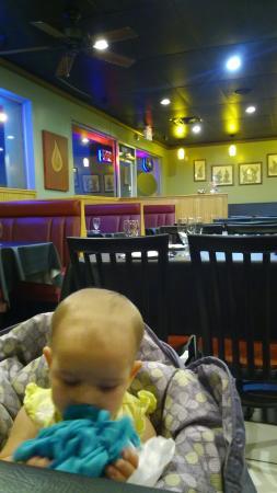 Thailand Restaurant