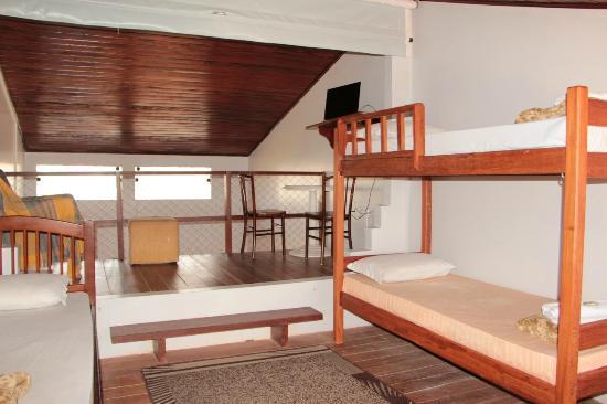 Residencial Castor