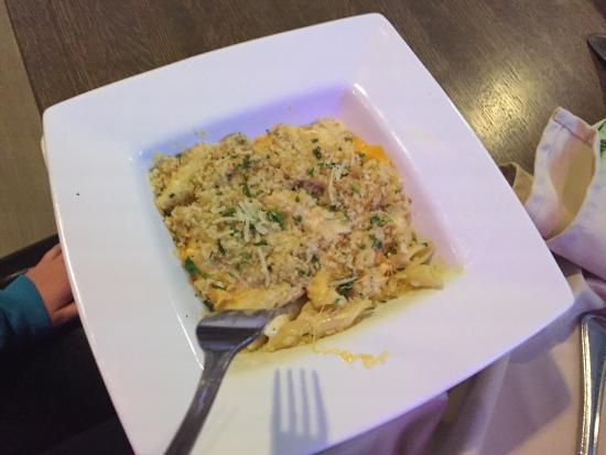 Breakfast Restaurants In Coralville Ia
