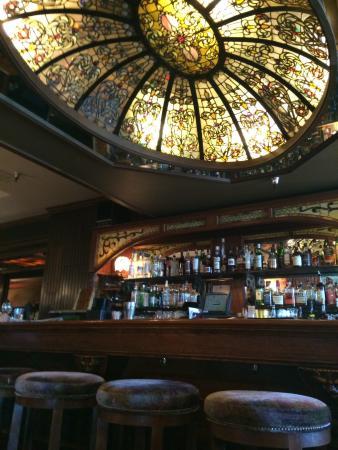 Bar In Mendocino Hotel Tripadvisor
