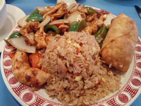 Golden dragon branford ct golden dragon restaurant costa mesa hours