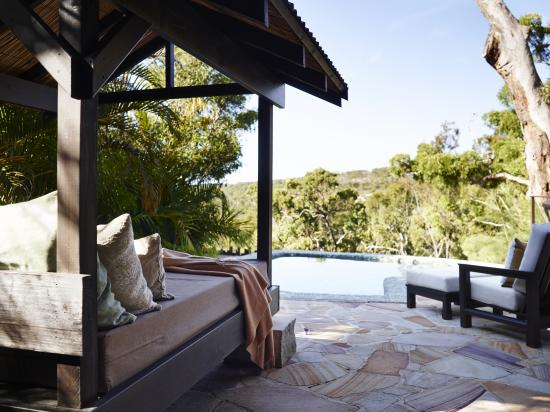The Retreat At Pretty Beach House