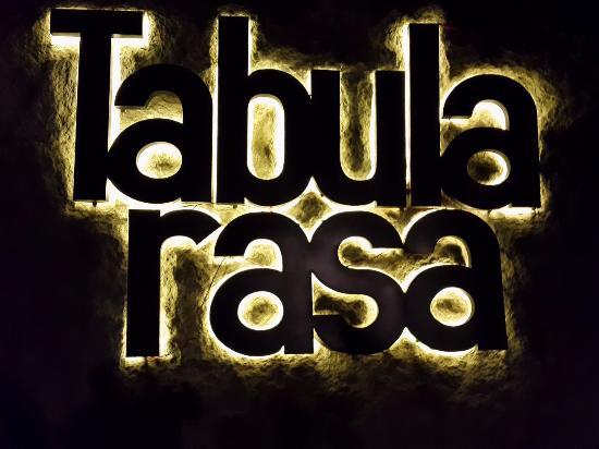 Tabula rasa best images 17