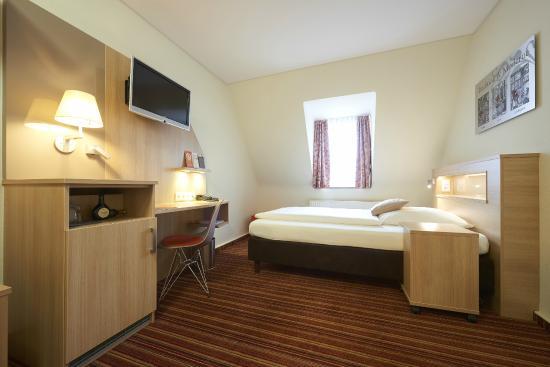 Hotel Victoria照片