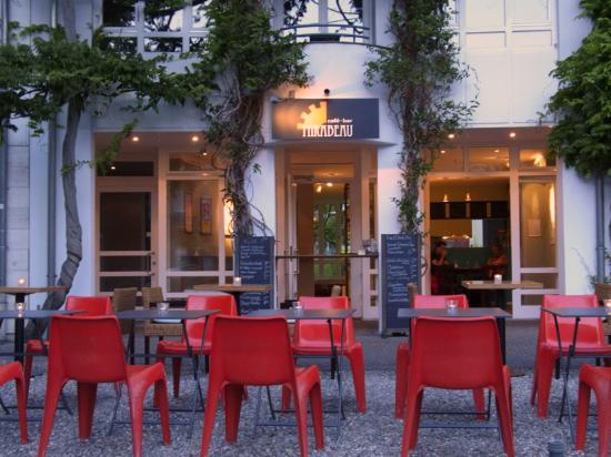 Mirabeau Freiburg Restaurant Bewertungen Telefonnummer Fotos