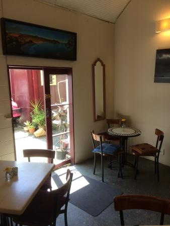 The Chai Tea House: photo0.jpg