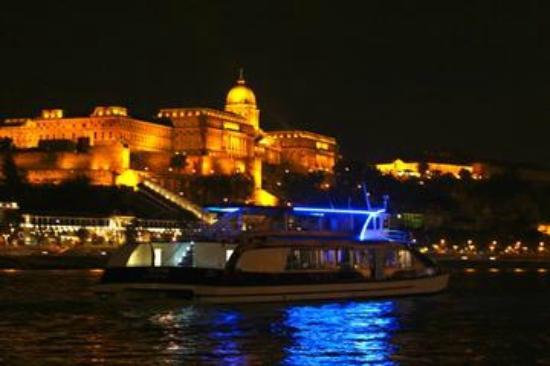 is Budapest gay friendly? Hungary Forum Tripadvisor