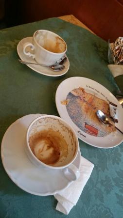 Eko Caffe & Cucina