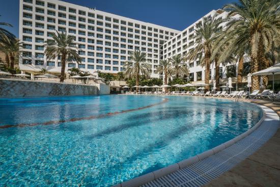 Photo of Isrotel Dead Sea Hotel & Spa Ein Bokek