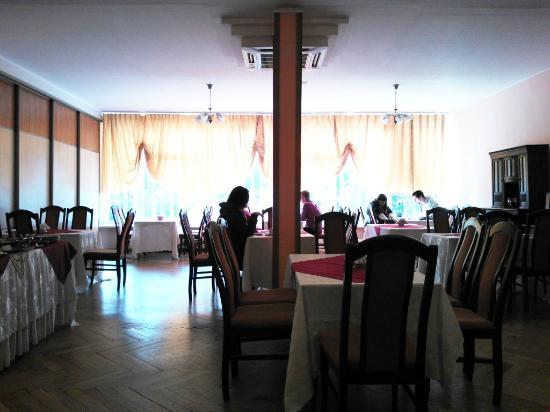 Konin Hotel