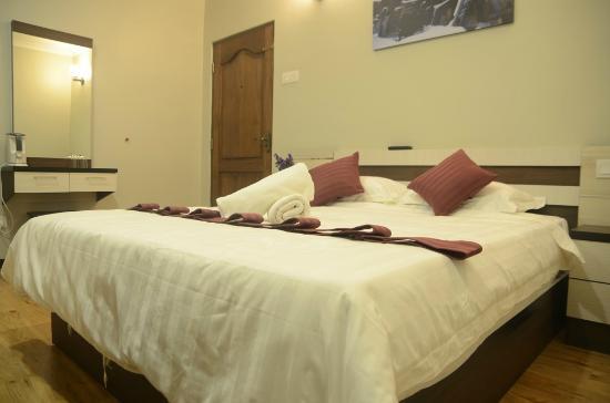 zermatt hotel updated prices reviews photos cameron highlands rh tripadvisor ca