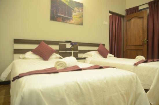 zermatt hotel prices reviews cameron highlands tanah rata rh tripadvisor com