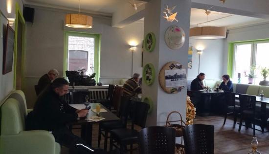 bonjour vietnam siegburg restaurant bewertungen telefonnummer fotos tripadvisor. Black Bedroom Furniture Sets. Home Design Ideas