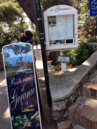 B&B Parco Augusto: photo1.jpg